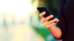 매셔블 선정 아이폰 안드로이드폰 최고의 앱 10