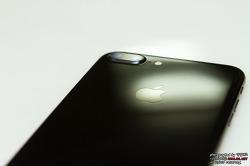 kt 아이폰7 플러스 제트블랙 구매 혜택은? 아이폰 체인지업으로 스크라이크!
