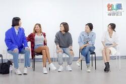 언니들의 슬램덩크 새 시즌. 김숙만 남아도 꾸릴 팀은 많다