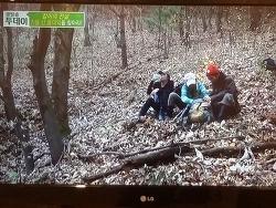 한국산원초산삼협회 와 관련된 지난 방송 출연 동영상 15개중 8개 업로드 하였읍니다