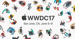 [루머] 10.5인치 아이패드 프로와 시리 스피커, WWDC에서 선보인다?