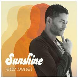 Sunshine - Eric Benet / 2016