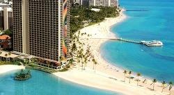 가장 인기있는 신혼여행지 하와이 허니문 가격 및 할인여행사 추천