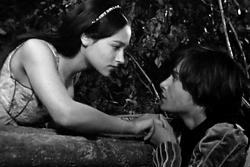 로미오와 줄리엣, 비이성적 과열에 관하여