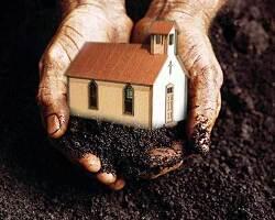 개척교회가 저지르기 쉬운 10가지 실수