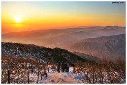 2015년 을미년, 새해 복 많이 받으세요^^ (설악산, 필리핀, 인도, 네팔, 베트남, 인도네시아, 노르웨이 일출사진)