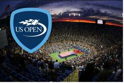 US오픈(테니스) 방문기