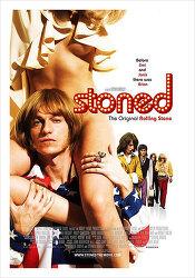 지미와 재니스 이전 이야기... 'Stoned'