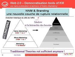 나노마케팅(Nano marketing)이 무엇입니까??