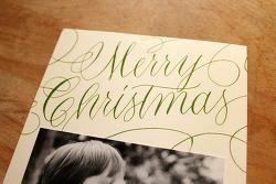 미리, 메리 크리스마스