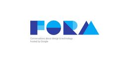 Google FORM SF 2014: Panel - Startup Design 한글 자막