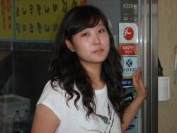 2008년 무자년의 기록사진 (산원초)
