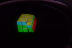 ETRI, 세계최초 360도 컬러 홀로그램 디스플