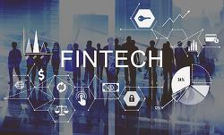 [금융인사이트] 핀테크 기업, SME 금융에 변화를 일으키다