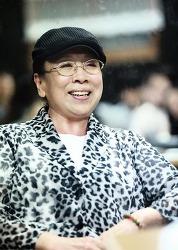 -인물포커스- 강북연극협회 장미자 회장