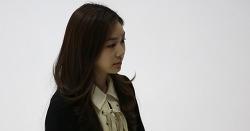 [2016.01.10] 2016년 제 70회 전국 피겨선수권대회 시상식 + 김연아 #5