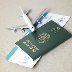 해외여행 데이터 걱정 끝! 놓치면 후회할 KT 해외 데이터 로밍 꿀팁