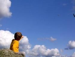 키가 안크는 이유와 아이의 성장을 방해하는 원인들