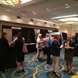 잉카인터넷, 미국 금융정보보호 콘퍼런스 '37th Annual Regulatory Compliance Conference' 참가