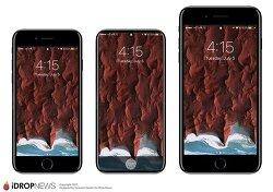 아이폰5S를 꿈꾸는 아이폰8의 안면인식 기술에 관하여