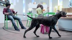 빙글빙글 각자의 궤도대로 움직이느라 정신없는 주방을 위한 신개념 주방가구 - 이케아(IKEA)의 메토드 키친(METOD Kitchen) [한글자막]