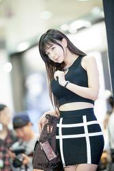 2016P&I 피앤아이 호야 토키나 류지혜 #2