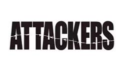 [2016년 9월 AV] ATTACKERS 2016년 9월 7일 출시작 소개 (#어태커즈 #2016년9월, #ADN, #RBD, #SHKD, #AV정보, #AV토렌트, #AV다운 #2016년9월신작AV, #mrcrack)
