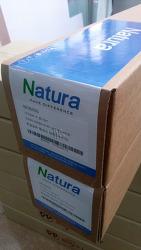 페이퍼코리아(NATURA) 나투라합성지-유포지/점착/비점착/실사소재/실사출력