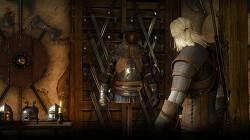 ウィッチャー3 ワイルドハント (The Witcher3 Wild Hunt) 高画質 画像 (2) 5P