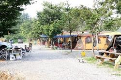 [경기도 캠핑장]- 가평 아침고요오토캠핑장 / 첫캠핑은 물놀이 할 수 있는 가족단위 캠핑장 <아침고요캠핑장>을 추천합니다.