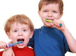 치아보험이란? 치아보험가입조건 및 치아보험가격비교 정확하 해볼까? - 라이나생명치아보험(라이나치아보험) 등 치아보험료계산해볼까? -