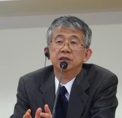 """""""후쿠시마 현실 직시하고, 충실히 알리겠다!"""""""