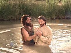 하나님의교회 안상홍님의 이름으로 재침례를 받는 이유<학습세례 없이??>