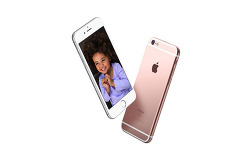 """애플, 아이폰 6s의 배터리 문제 이유 설명.. """"제조공정상의 문제"""""""