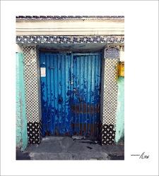 DOOR-#77