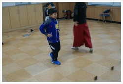 21회 어린이 공동체 놀이학교 4