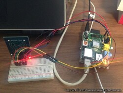 해결 GPIO.setmode(GPIO.BOARD) AttributeError: 'module' object has no attribute 'setmode'