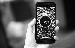 아이폰7 플러스 사용 후기, 장점보다 단점이 많은 아이폰