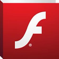 업데이트 : Adobe Flash Player 23.0.0.162