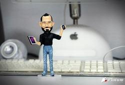 애플의 역사를 모스크바에서 볼 수 있다면? '모스크바 애플 기술 박물관'
