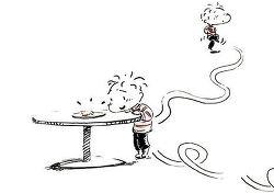 마시멜로 이야기 줄거리와 만족지연능력