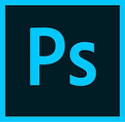 업데이트 : Adobe Photoshop CC 2017 (18.1)