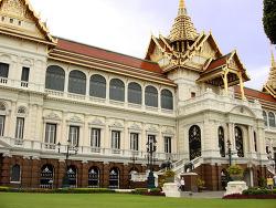 [방콕여행] 방콕여행 필수코스 TOP5!! #방콕여행 #방콕 #동남아여행 #방콕필수코스 #필수코스 #동남아여행필수코스 #배낭여행 #자유여행 #소쿠리패스