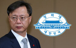 박 대통령이 우병우 감싸는 진짜 이유
