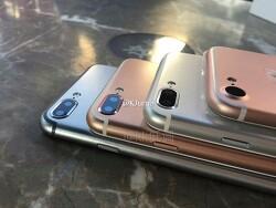 아이폰7 출시일 유출, 전작보다 빨라