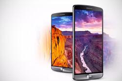 LG G5 유출 스펙 듀얼카메라 달라진 인터페이스 평가