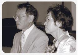 구속사 시리즈(저자 박윤식 원로목사)리뷰- 일본인 성도의 감사 편지(2009년 10월호)