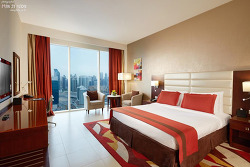 두바이 여행 준비, 아모마 닷컴에서 호텔 예약하기 amoma.com
