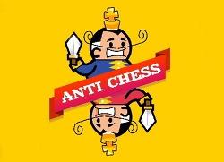 안티 체스게임하기