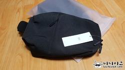 7인치·8인치 태블릿 가방 샤오미 멀티시티 크로스백